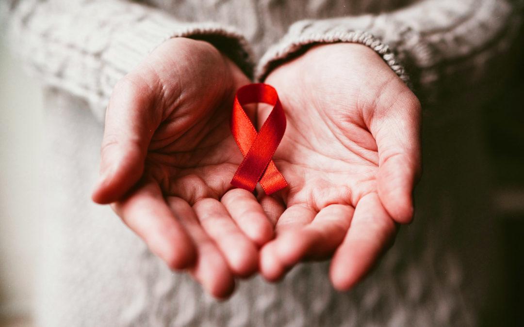 Svjetski dan borbe protiv HIV/AIDS-a 2018.