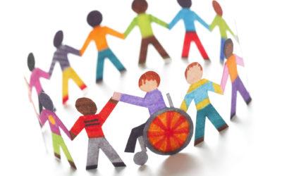 Diljem svijeta danas se obilježava Međunarodni dan osoba s invaliditetom