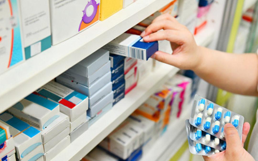 JAVNI POZIV  svim ljekarnama za dostavljanje prijava za ugovaranje usluga izdavanja lijekova koji se mogu propisivati i izdavati na teret sredstava Zavoda za zdravstveno osiguranje Županije  Zapadnohercegovačke