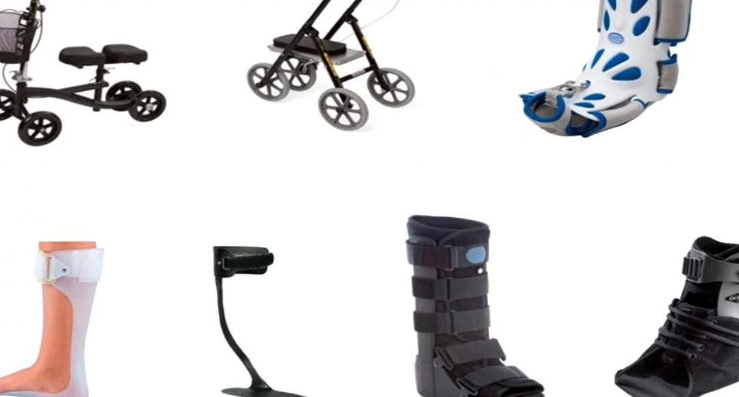 ZZO ŽZH- Što donosi nova Uredba o ortopedskim pomagalima?!