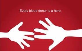 Crveni križ Grude uputio čestitku u povodu Svjetskog dana Crvenoga križa