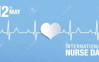 Međunarodni dan medicinskih sestara