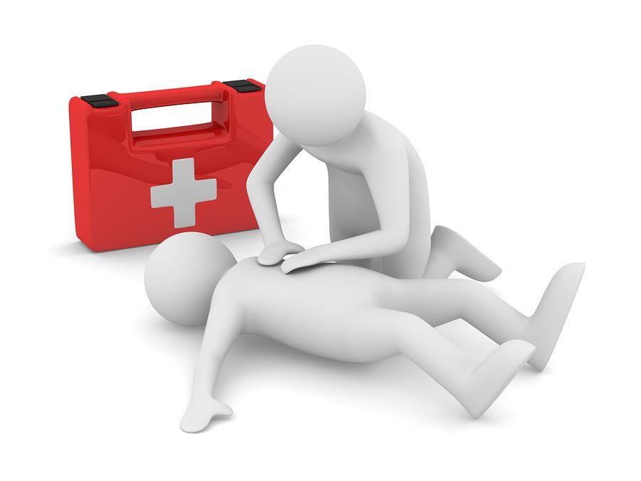Crveni križ ŽZH organizira tradicionalno natjecanje u pružanju prve pomoći u Posušju
