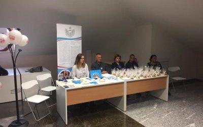 Obilježavanje Svjetskog dana mentalnog zdravlja u Domu zdravlja Mostar