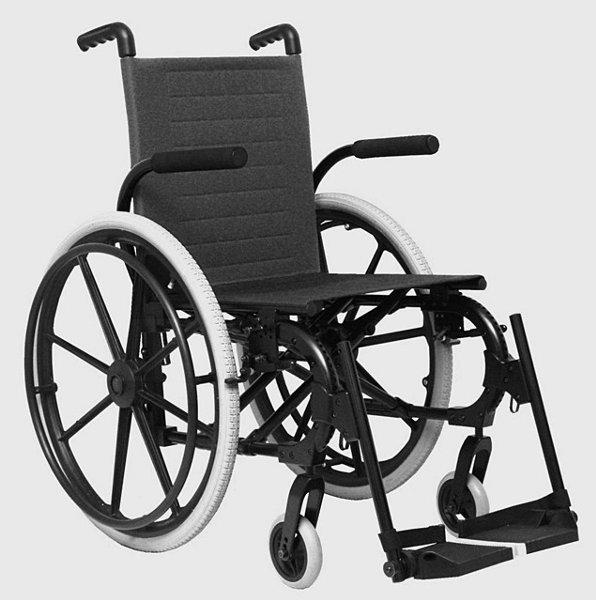 JAVNI POZIV za dostavljanje prijava za zaključivanje ugovora za izradu i isporuku ortopedskih i drugih pomagala osiguranim osobama za 2021. godinu