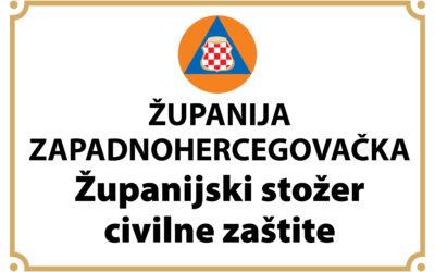 Ukinute mjere zdravstvenog nadzora i izolacije pri ulasku u BiH